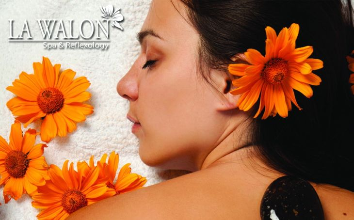 La Walon Spa & Reflexology